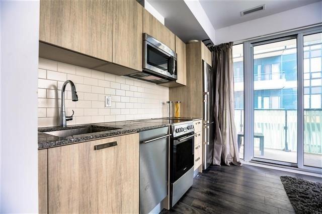 Condo Apartment at 42 Charles St E, Unit 1907, Toronto, Ontario. Image 17