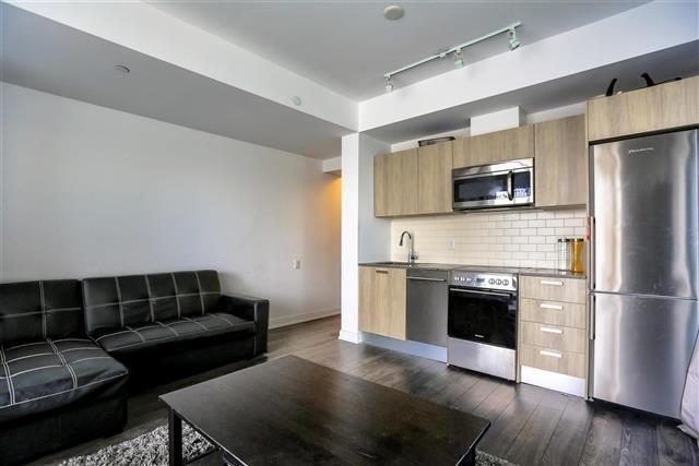 Condo Apartment at 42 Charles St E, Unit 1907, Toronto, Ontario. Image 18