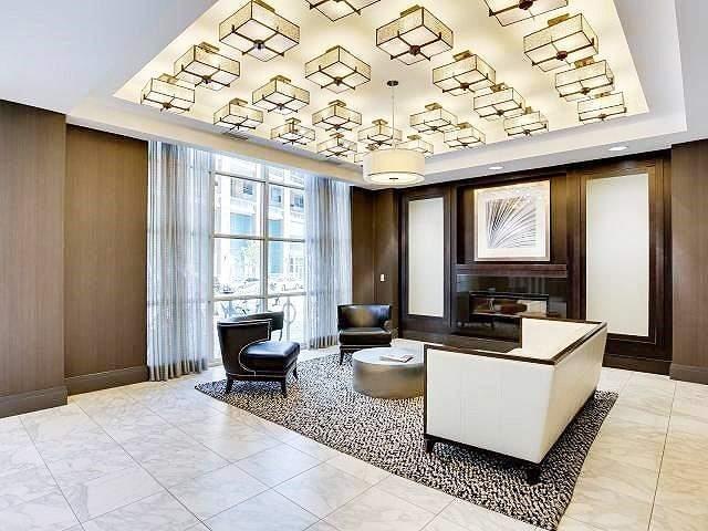 Condo Apartment at 125 Western Battery Rd, Unit 1801, Toronto, Ontario. Image 3