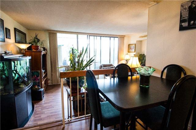 Condo With Common Elements at 1338 York Mills Rd, Unit 405, Toronto, Ontario. Image 16