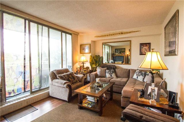 Condo With Common Elements at 1338 York Mills Rd, Unit 405, Toronto, Ontario. Image 4
