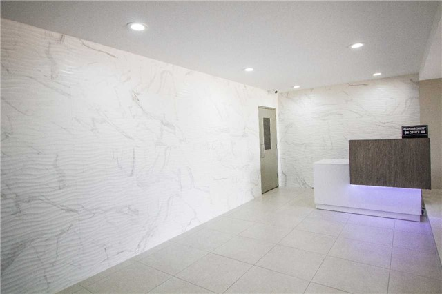 Condo With Common Elements at 1338 York Mills Rd, Unit 405, Toronto, Ontario. Image 6