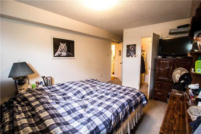Condo With Common Elements at 1338 York Mills Rd, Unit 405, Toronto, Ontario. Image 7