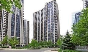 Condo Apartment at 153 Beecroft Rd, Unit 607, Toronto, Ontario. Image 1
