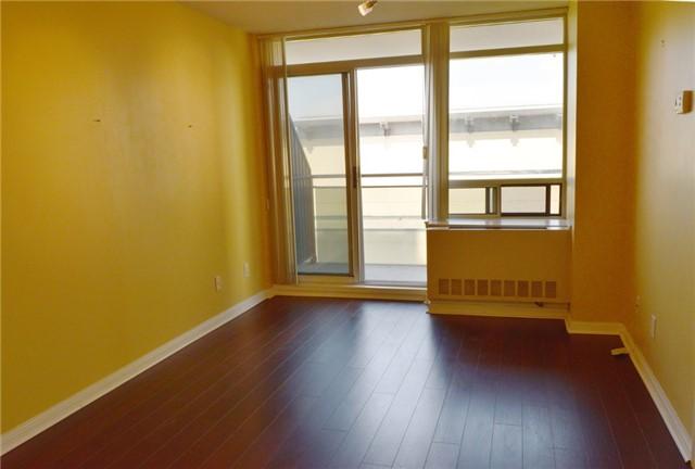 Condo Apartment at 153 Beecroft Rd, Unit 607, Toronto, Ontario. Image 15