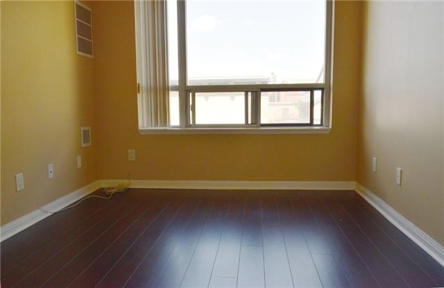 Condo Apartment at 153 Beecroft Rd, Unit 607, Toronto, Ontario. Image 16