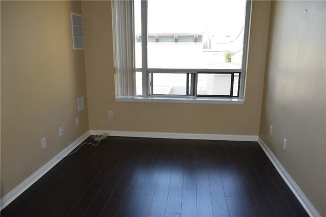 Condo Apartment at 153 Beecroft Rd, Unit 607, Toronto, Ontario. Image 17