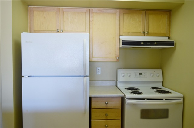 Condo Apartment at 153 Beecroft Rd, Unit 607, Toronto, Ontario. Image 20