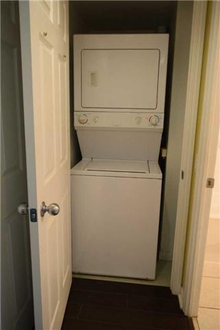 Condo Apartment at 153 Beecroft Rd, Unit 607, Toronto, Ontario. Image 2