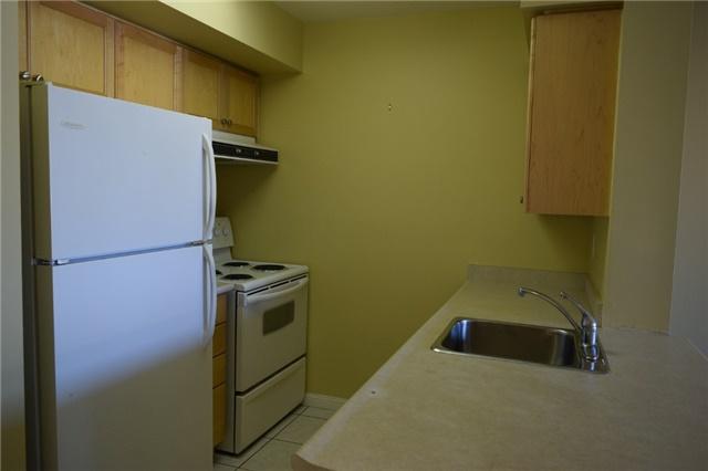 Condo Apartment at 153 Beecroft Rd, Unit 607, Toronto, Ontario. Image 6