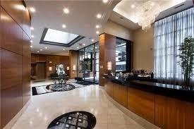 Condo Apartment at 153 Beecroft Rd, Unit 607, Toronto, Ontario. Image 8