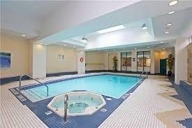 Condo Apartment at 153 Beecroft Rd, Unit 607, Toronto, Ontario. Image 9