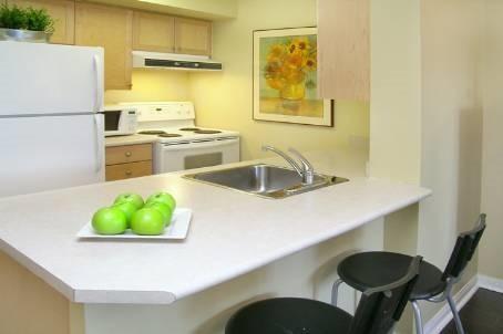 Condo Apartment at 153 Beecroft Rd, Unit 607, Toronto, Ontario. Image 11