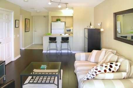 Condo Apartment at 153 Beecroft Rd, Unit 607, Toronto, Ontario. Image 13
