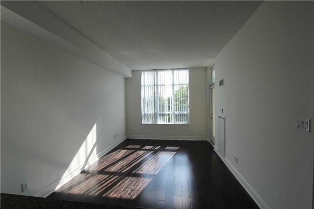 Condo Apartment at 10 Bloorview Pl, Unit 511, Toronto, Ontario. Image 6