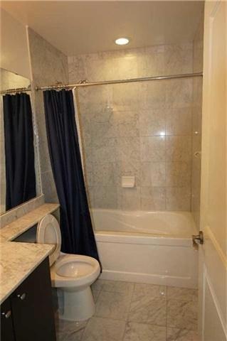 Condo Apartment at 10 Bloorview Pl, Unit 511, Toronto, Ontario. Image 8