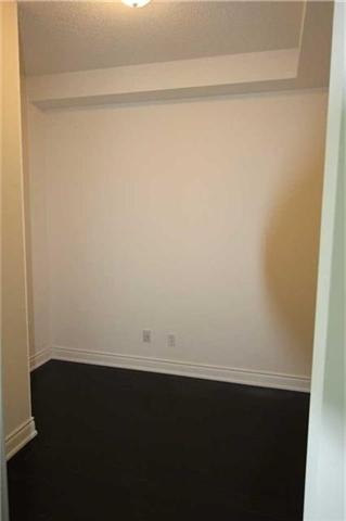 Condo Apartment at 10 Bloorview Pl, Unit 511, Toronto, Ontario. Image 10