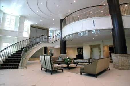 Condo Apartment at 10 Bloorview Pl, Unit 511, Toronto, Ontario. Image 12