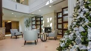Condo Apartment at 10 Bloorview Pl, Unit 511, Toronto, Ontario. Image 3