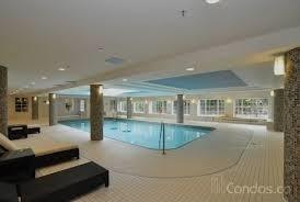 Condo Apartment at 10 Bloorview Pl, Unit 511, Toronto, Ontario. Image 4