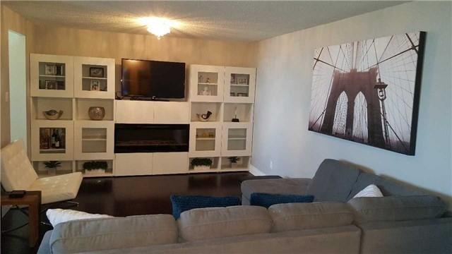 Condo Apartment at 133 Torresdale Ave, Unit Ph1, Toronto, Ontario. Image 1