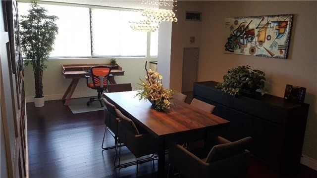 Condo Apartment at 133 Torresdale Ave, Unit Ph1, Toronto, Ontario. Image 10