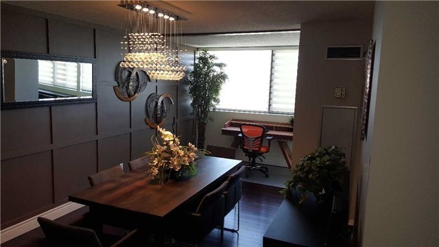Condo Apartment at 133 Torresdale Ave, Unit Ph1, Toronto, Ontario. Image 11