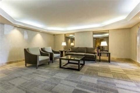 Condo Apartment at 133 Torresdale Ave, Unit Ph1, Toronto, Ontario. Image 6