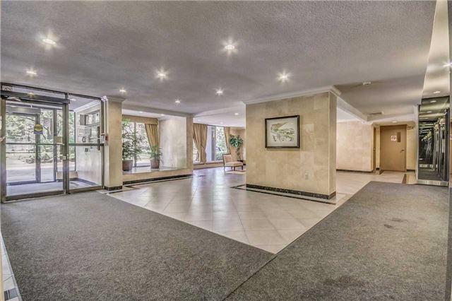 Condo Apartment at 175 Hilda Ave, Unit 502, Toronto, Ontario. Image 15