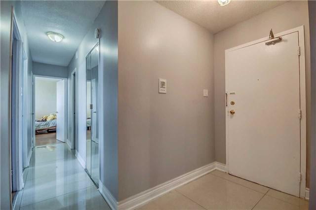 Condo Apartment at 175 Hilda Ave, Unit 502, Toronto, Ontario. Image 16