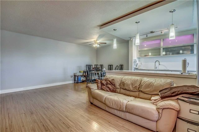 Condo Apartment at 175 Hilda Ave, Unit 502, Toronto, Ontario. Image 17