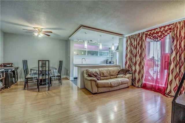 Condo Apartment at 175 Hilda Ave, Unit 502, Toronto, Ontario. Image 18