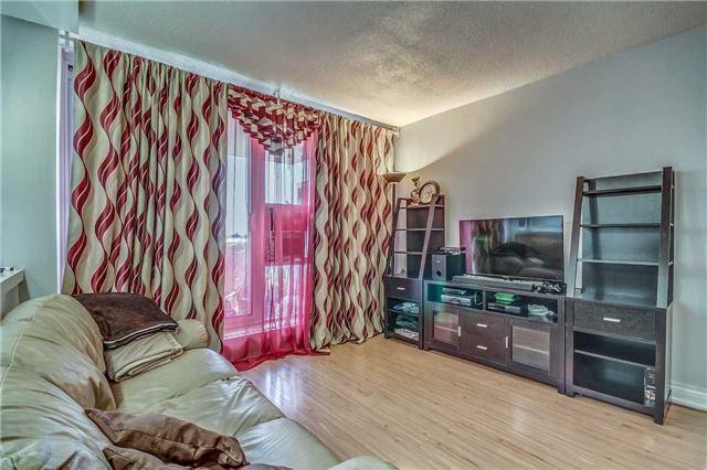 Condo Apartment at 175 Hilda Ave, Unit 502, Toronto, Ontario. Image 19