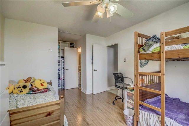 Condo Apartment at 175 Hilda Ave, Unit 502, Toronto, Ontario. Image 5