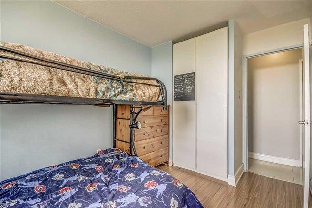 Condo Apartment at 175 Hilda Ave, Unit 502, Toronto, Ontario. Image 6