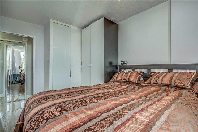 Condo Apartment at 175 Hilda Ave, Unit 502, Toronto, Ontario. Image 8