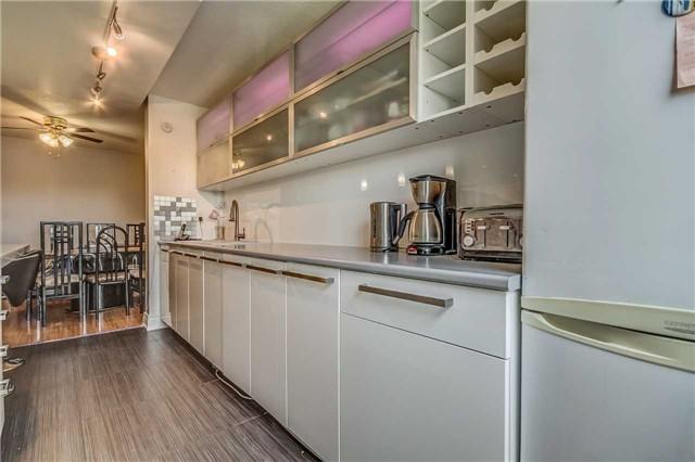 Condo Apartment at 175 Hilda Ave, Unit 502, Toronto, Ontario. Image 13