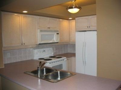 Condo Apartment at 15 Northtown Way, Unit 1423, Toronto, Ontario. Image 4