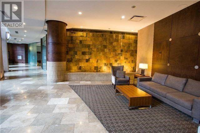 Condo Apartment at 15 Northtown Way, Unit 1423, Toronto, Ontario. Image 6