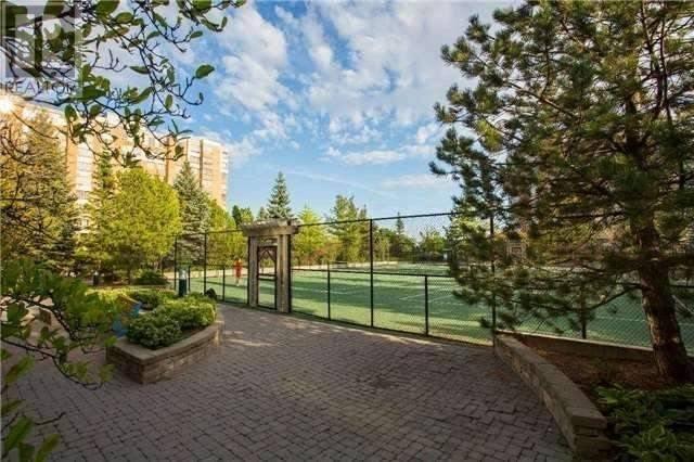 Condo Apartment at 15 Northtown Way, Unit 1423, Toronto, Ontario. Image 7