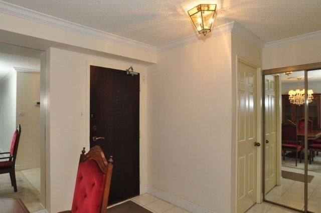 Condo Apartment at 33 Elmhurst Ave, Unit 1603, Toronto, Ontario. Image 14