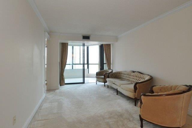 Condo Apartment at 33 Elmhurst Ave, Unit 1603, Toronto, Ontario. Image 17