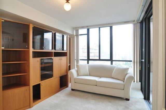 Condo Apartment at 33 Elmhurst Ave, Unit 1603, Toronto, Ontario. Image 5
