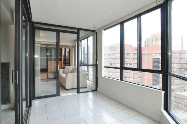 Condo Apartment at 33 Elmhurst Ave, Unit 1603, Toronto, Ontario. Image 7