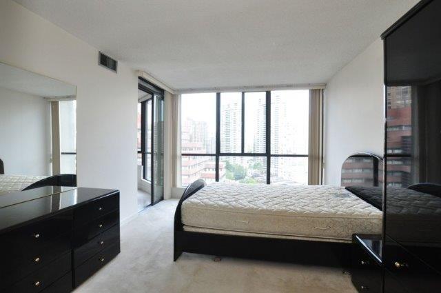 Condo Apartment at 33 Elmhurst Ave, Unit 1603, Toronto, Ontario. Image 8