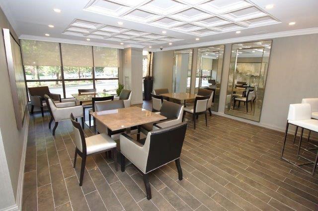 Condo Apartment at 33 Elmhurst Ave, Unit 1603, Toronto, Ontario. Image 11