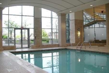 Condo Apartment at 10 Bellair St, Unit 504, Toronto, Ontario. Image 6