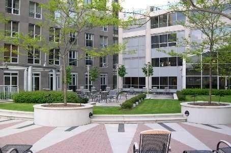 Condo Apartment at 10 Bellair St, Unit 504, Toronto, Ontario. Image 7
