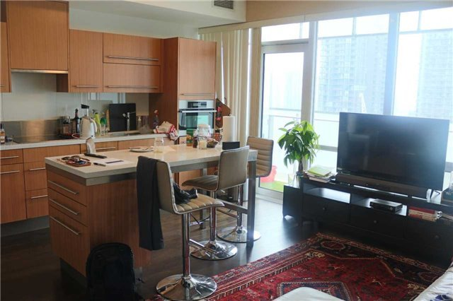 Condo Apartment at 80 John St, Unit 2405, Toronto, Ontario. Image 8