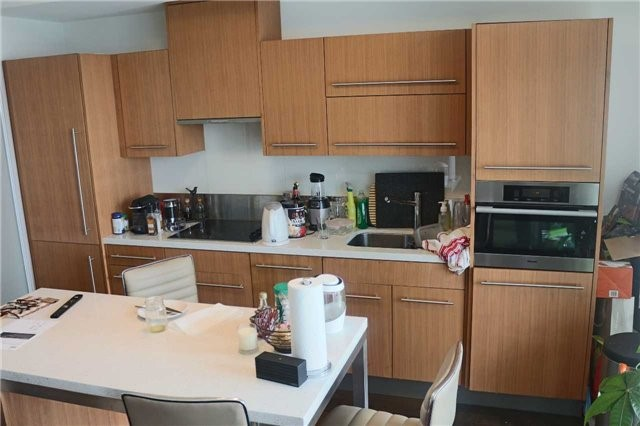 Condo Apartment at 80 John St, Unit 2405, Toronto, Ontario. Image 10